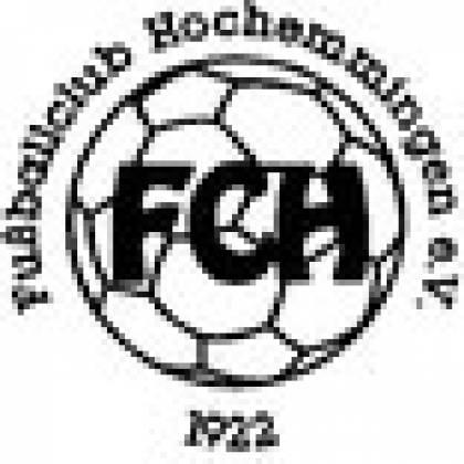 FC_Hochemmingen.jpg