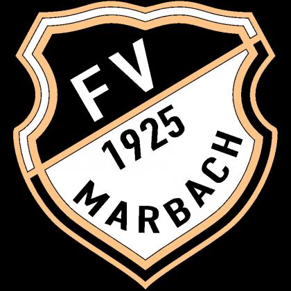 FVM_Logo_Transparent_breiter-1.png