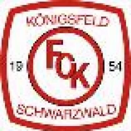 Königsfeld-1.jpg