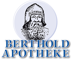 Berthold-Apotheke
