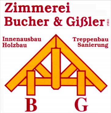 Bucher & Gißler OHG