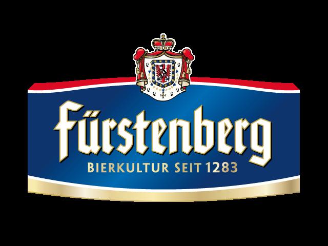 Fürstlich Fürstenbergische Brauerei GmbH & Co. KG