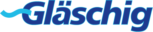 Gläschig GmbH & Co. KG