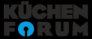 Küchen Forum GmbH