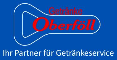 Getränke Oberföll GmbH
