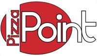 Pizza Point Marbach