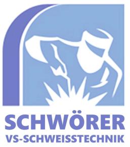 VS-Schweisstechnik Schwörer
